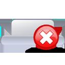 ntlazytab Chrome extension download