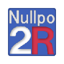 Nullpo 2ch Reader Chrome extension download
