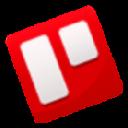OGD's enhancements for Trello Chrome extension download