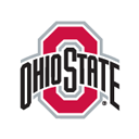 Ohio State New Tab Chrome extension download