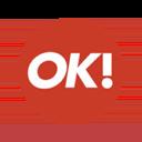 OK! Magazine Chrome extension download