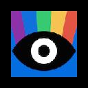 OkayFreedom Chrome extension download