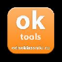 OkTools Chrome extension download