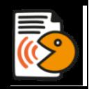 Online speech recognition - Speech Pad Chrome extension download