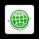 OnlineMapFinder Chrome extension download