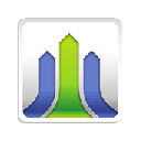 Open SEO Stats(Formerly: PageRank Status) Chrome extension download