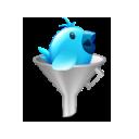 Open Tweet Filter Chrome extension download