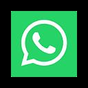 Open WhatsApp Web Chrome extension download