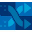 OpenText Secure MFT Chrome extension download