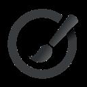 Pablo Chrome extension download