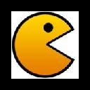 PacMan Advanced Chrome extension download