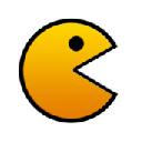 PacMan Ultra Chrome extension download
