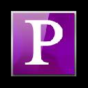 Pandora Audio Ad Remover Chrome extension download
