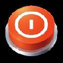 Panic Button Plus Chrome extension download
