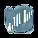 Pan(w)achrome Chrome extension download