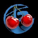 Pardus Sweetener Chrome extension download