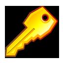 Password Generator Chrome extension download