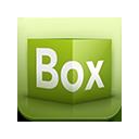 PasswordBox - Free Password Manager Chrome extension download