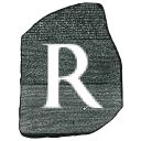 Permanent Readability Chrome extension download