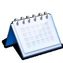 Persian Jalali Calendar Chrome extension download