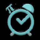 Pi Reminder Chrome extension download