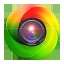 pic2pixlr Chrome extension download
