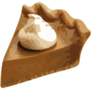 PIE (English Learner's Edition) Chrome extension download