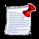Pin a pdf Chrome extension download