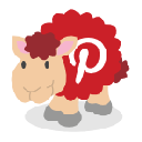 Pinontop - Stay on top of Pinterest trends Chrome extension download