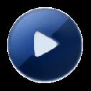 Play / Pause Pandora Tab Chrome extension download