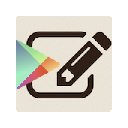 Play Store Reviews Chrome extension download