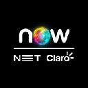 Player do NET NOW para Chrome Chrome extension download