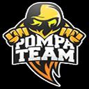 PompaTeam & Friends Chrome extension download
