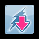 PremierDownloadManager Chrome extension download