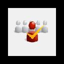 Premiumize.me Chrome extension download