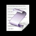 PrettyPrint Chrome extension download