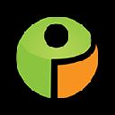 Prijector Chrome extension download