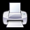 Print Extension Chrome extension download