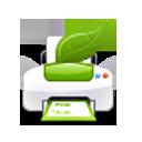 Print Friendly & PDF Chrome extension download
