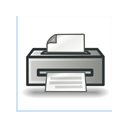 Print this! Chrome extension download