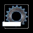 Progress for Trello Chrome extension download