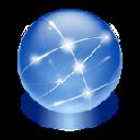 Proxy Helper Chrome extension download