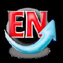 Pubmed2Endnote Chrome extension download