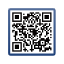 QR Code generator Chrome extension download