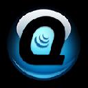 QueryjQuery Chrome extension download