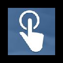 Quick Links for VK [FVD] Chrome extension download
