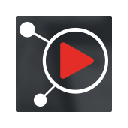 Quick Links for YouTube [FVD] Chrome extension download