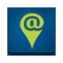 Quick Maps Chrome extension download
