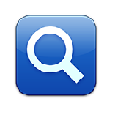 Quick Search Selected Text Chrome extension download