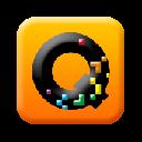 QuickMark QR Code Extension Chrome extension download